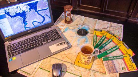 Planowanie wyjazdu do USA krok po kroku